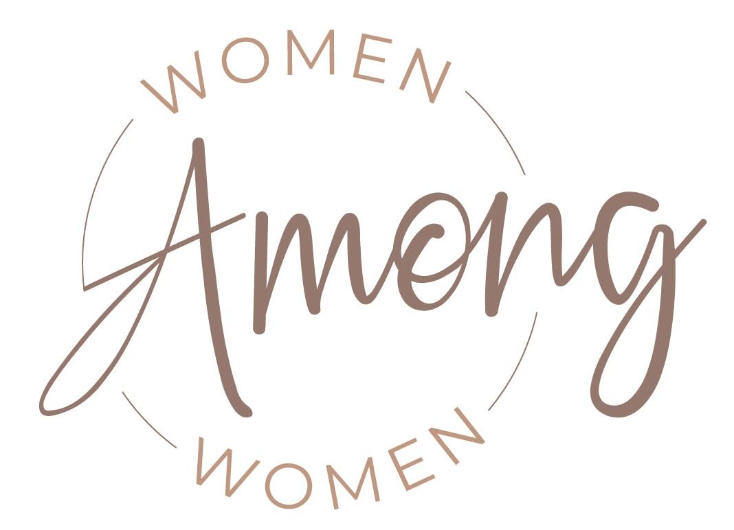 Women Among Women Logo