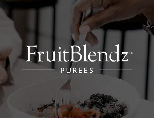 FruitBlendz