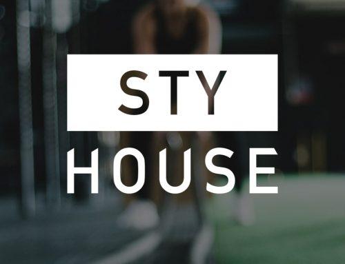 STY House