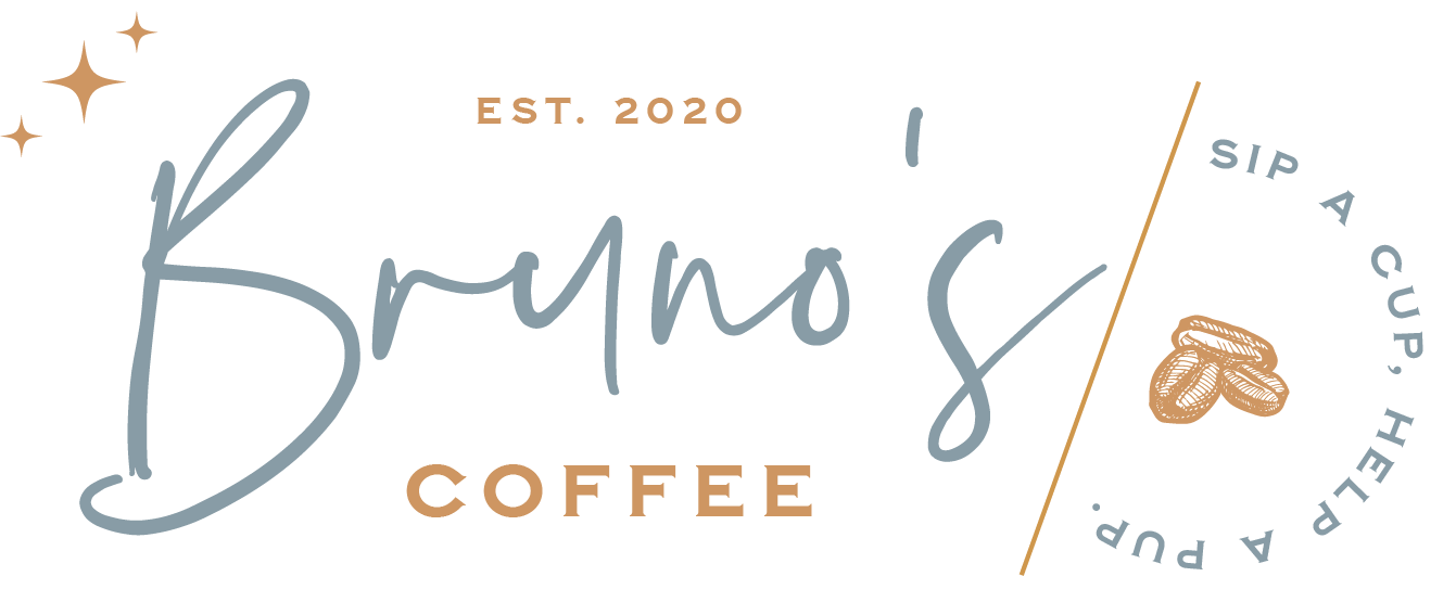 Brunos-Coffee-Logo-Concept-2a