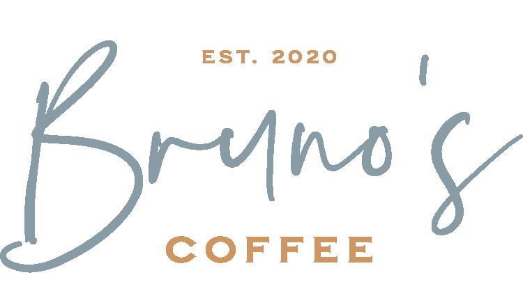 Brunos-Coffee-Logo-Concept-2b