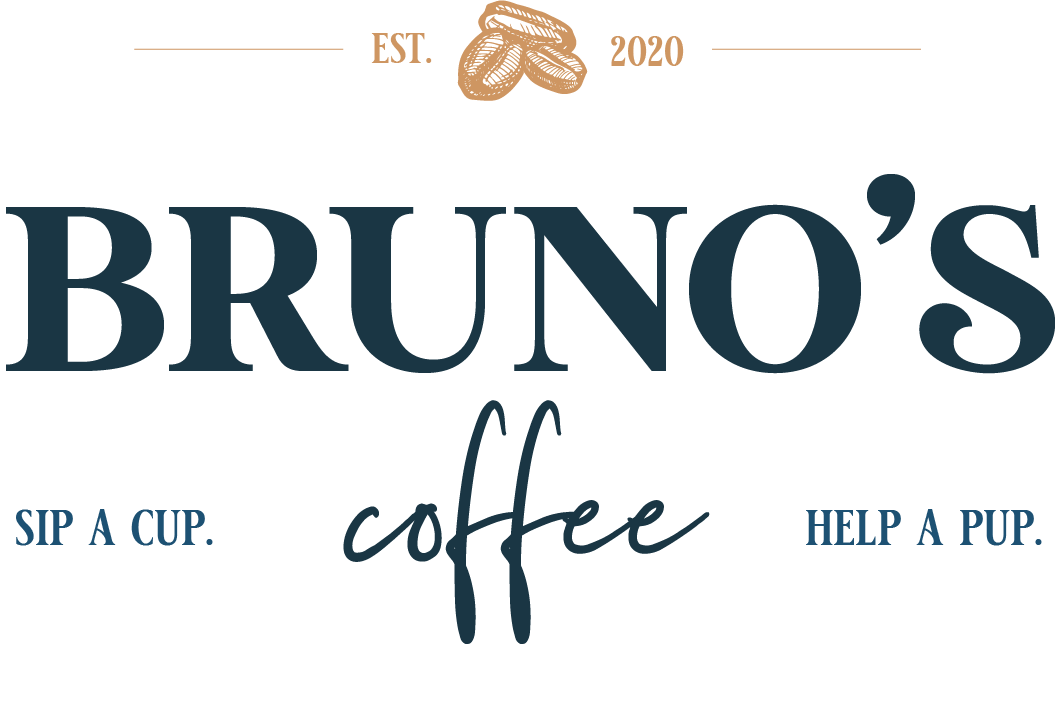 Brunos-Coffee-Logo-Concept-3a