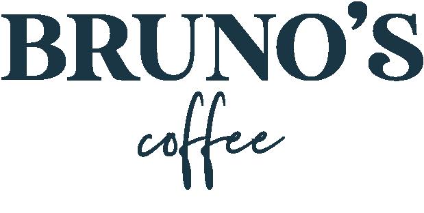 Brunos-Coffee-Logo-Concept-3b
