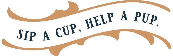 Brunos-Coffee-Logo-Concept-3c