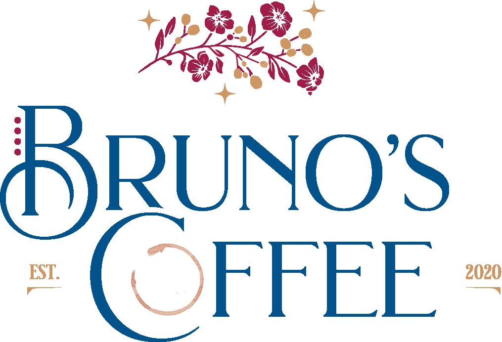 Brunos-Coffee-Logo-Concept-4a