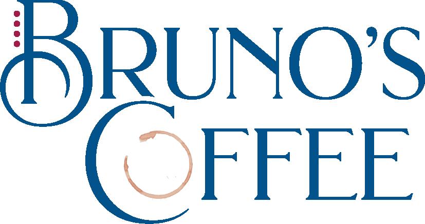 Brunos-Coffee-Logo-Concept-4b