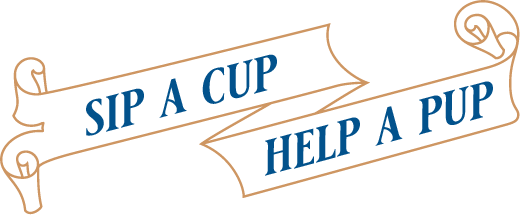 Brunos-Coffee-Logo-Concept-4c