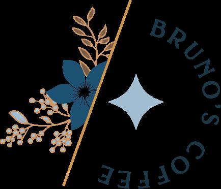 Brunos-Coffee-Logo-icon