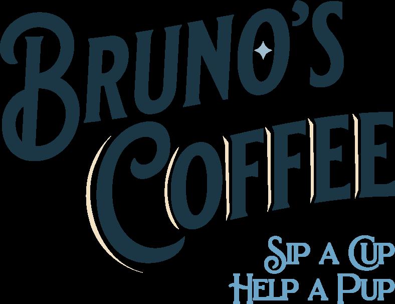 Brunos-Coffee-Logo-alternative